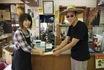 東日本大震災義援金を寄付いたしました