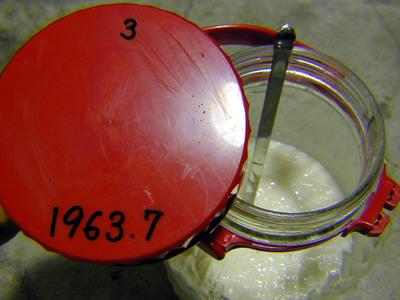 20060725-DSCN0516.jpg