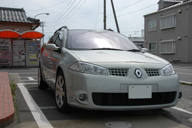 20080529-DSC_9219.jpg