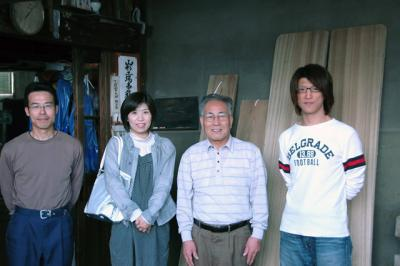blog2008_20080531-DSC_9301.jpg