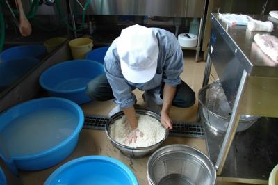 blog2008_20080602-DSC_9646.jpg