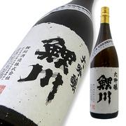 鯉川 全国新酒鑑評会 入賞酒同一タンク<br />大吟醸 限定販売品
