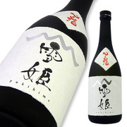 東北泉 純米大吟醸 心白酒 雪姫 超限定品