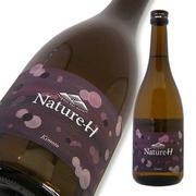 Nature-H 〜Kimoto〜 ナチュルフ キモト