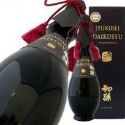 初孫 純米 大古酒 四十年熟成酒 超限定品