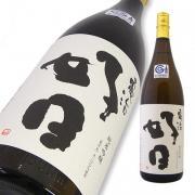 鯉川 純米吟醸 亀治好日