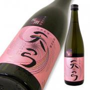 天弓 純米吟醸 桜雨 限定品