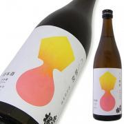 出羽桜 ML醗酵 特別純米酒 限定品