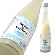 酒田醗酵 どぶDE ヨーグルト プレーン