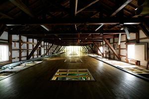 gallery-02-6.jpg
