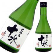 大山 特別純米酒 十水 とみず 300ml