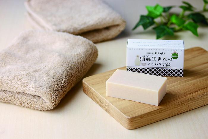 石鹸画像 Jpeg.jpg