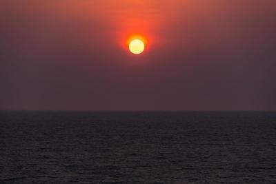 庄内浜2.jpg