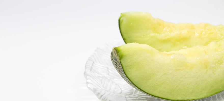 melon-b.jpg