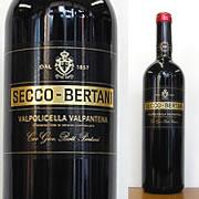 セッコ・ベルターニ ヴァルポリチェッラ・ヴァルパンテーナ